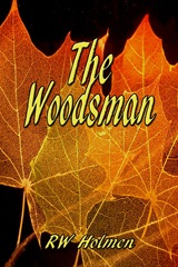 The Woodsman Cover